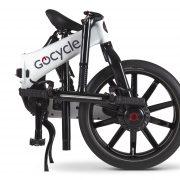Gocycle G4i white 04